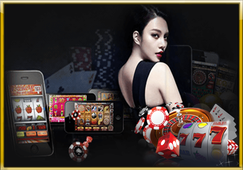 business-casino-online