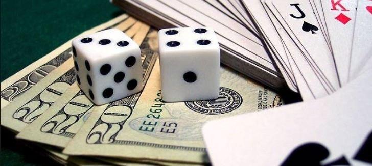 bankroll-casino