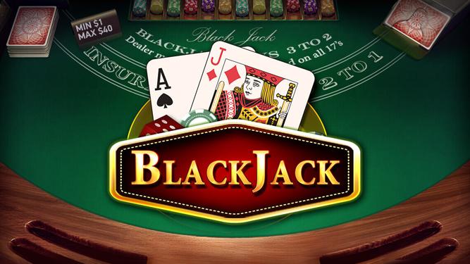 game-blackjack