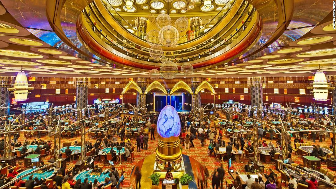indian-casino