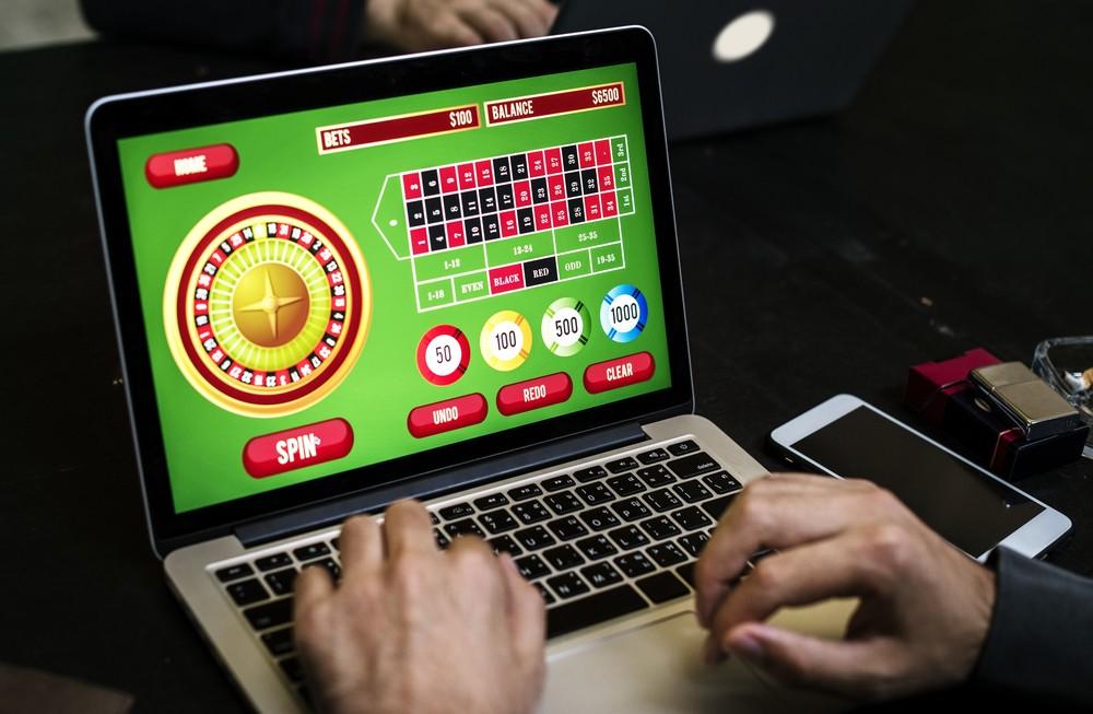 online gambling(1)