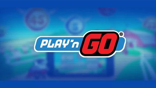 play-n-go