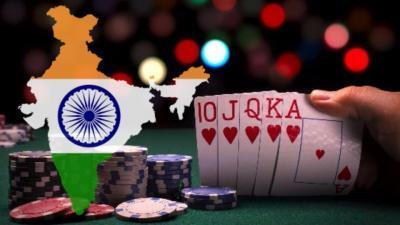 online-casino-india