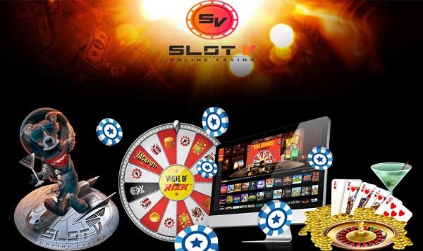 slot-v-casino