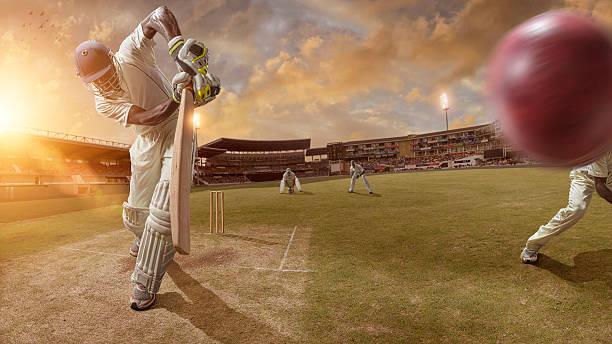 Major India Cricket Schedules in 2021