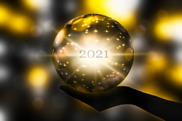 Predictions for Online Betting