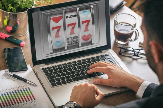 best casinos online India