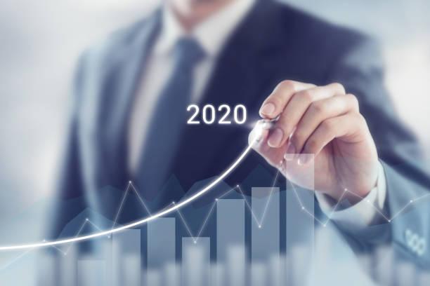 2020 earnings