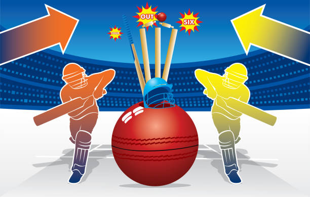 online cricket betting in India