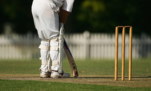 Beginner's cricket betting guide