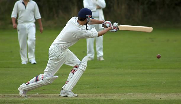 cricket IPL