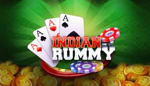 indian-rummy