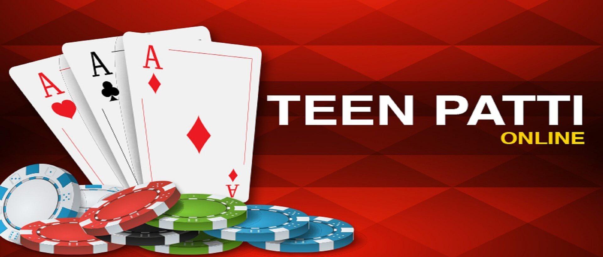 online-teen-patti