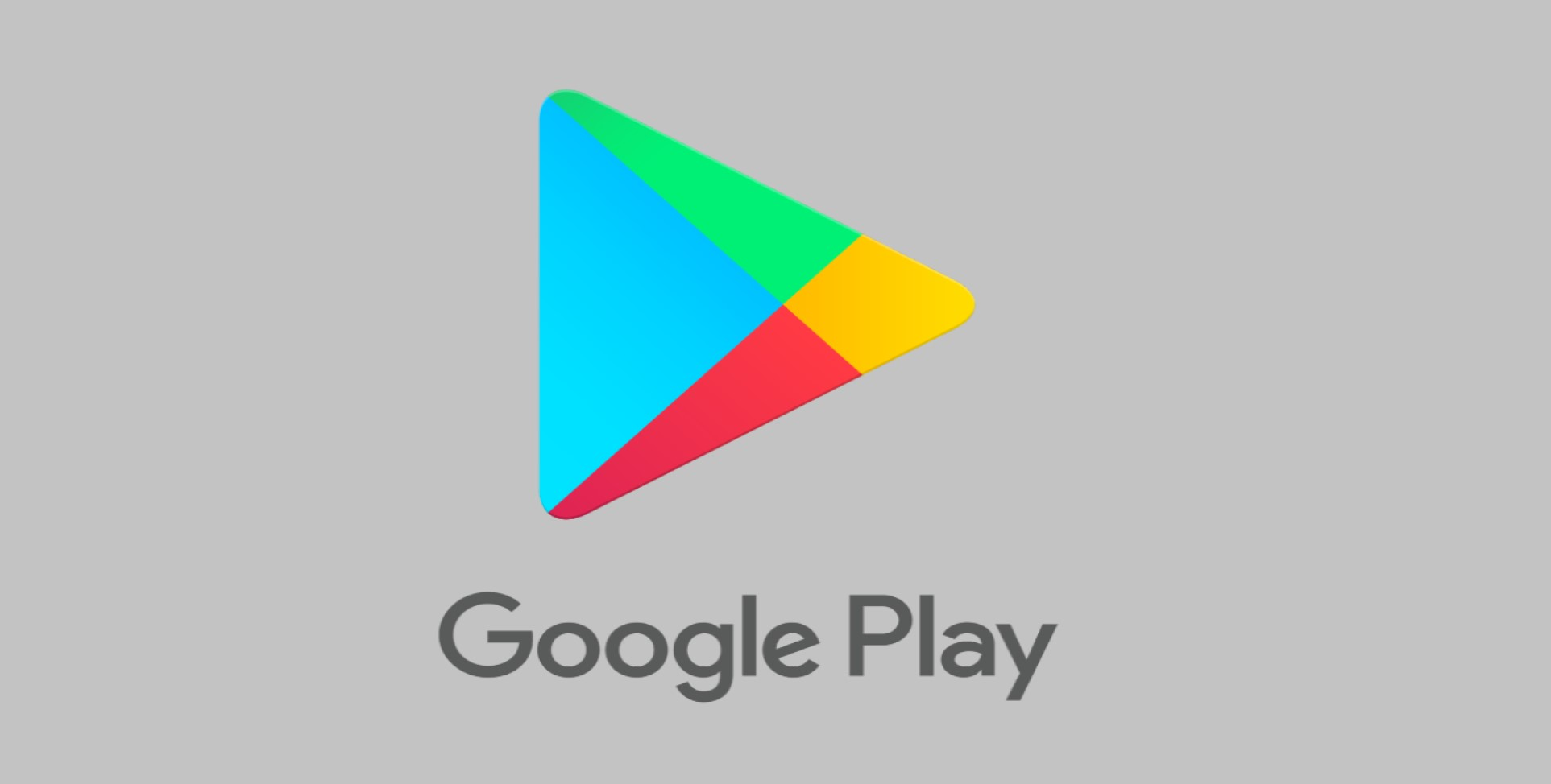 google play accepts online casino apps