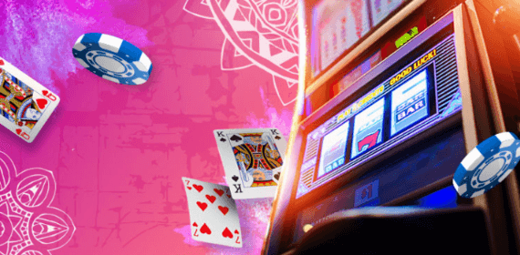 10cric-india-casino-bonus-promo