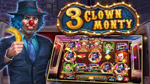 3-clown-monty
