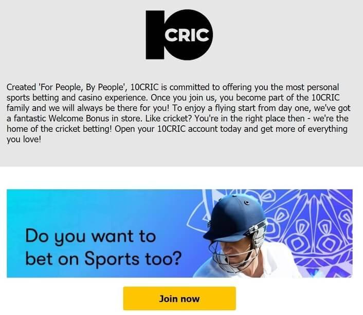 10cric-best-online-casino-bonu