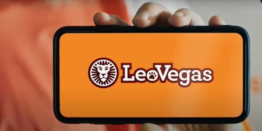 leovegas-online-casino