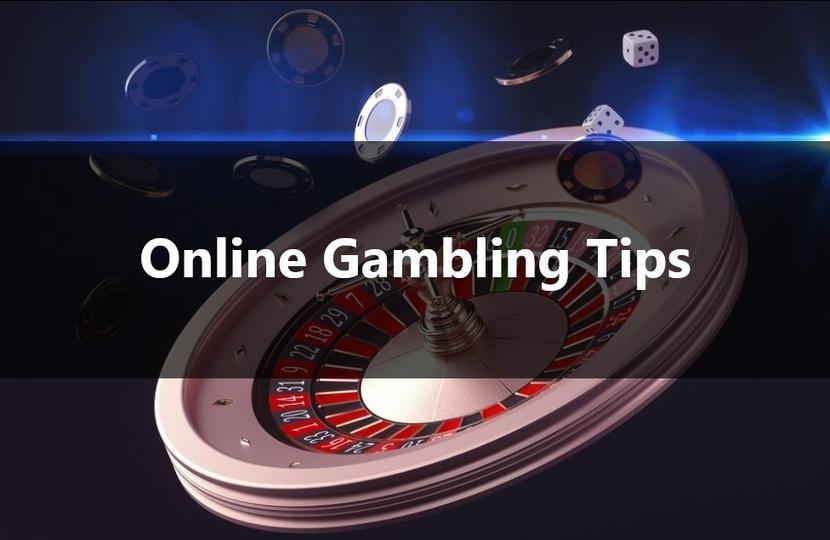 online-gambling-tips